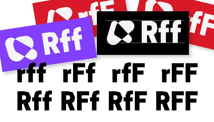 logo acronyme