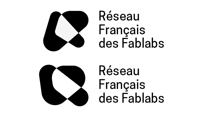 variantes de logo